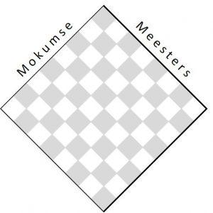 Mokumse Meesters